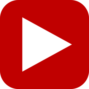youtube-icon-block-png-17