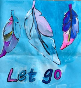 Let go 8252016